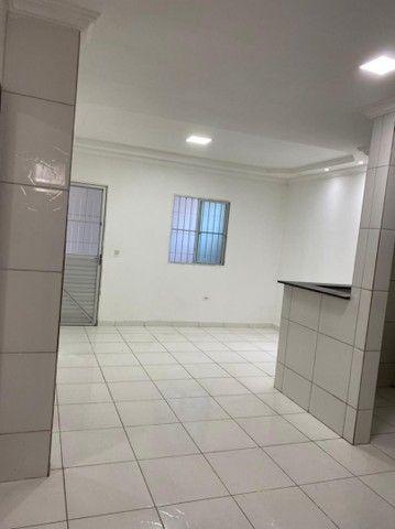 Apartamento (Prazeres) - Foto 17