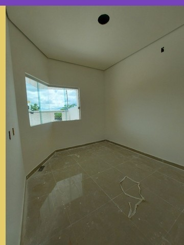 Casa com 2 Quartos Conjunto águas Claras Px da av das Torres - Foto 2
