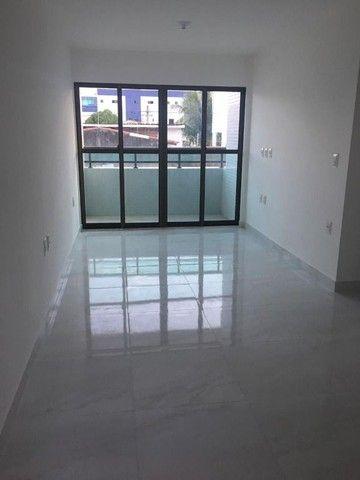 Apartamento à venda, 58 m² por R$ 196.990,00 - Jardim Cidade Universitária - João Pessoa/P - Foto 5