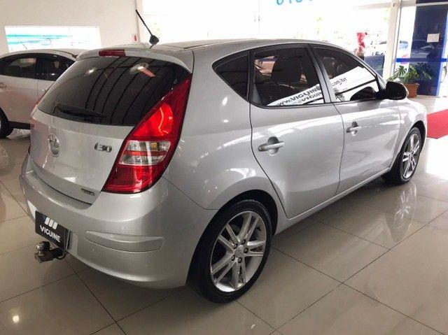 Hyundai I30 2.0 2011. - Foto 3