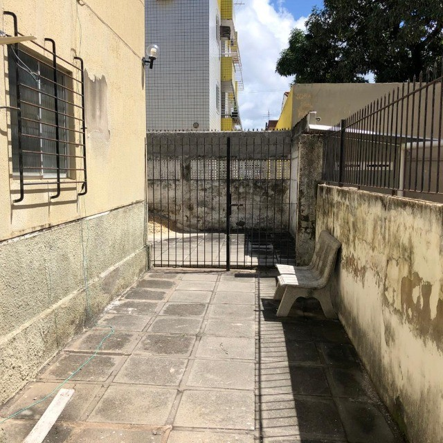 Apartamento a venda em Olinda - Foto 3