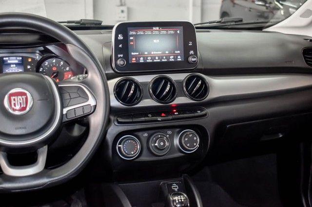 FIAT ARGO 1.0 FIREFLY FLEX DRIVE MANUAL - Foto 7