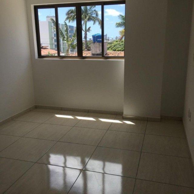 Apartamento com 1 quarto no Bancários - 9731 - Foto 2