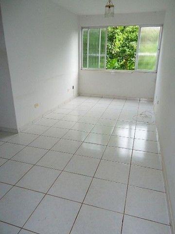 Apartamento à venda com 3 dormitórios em Zona 07, Maringa cod:01667.004 - Foto 2