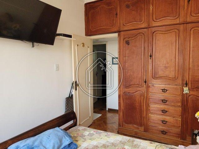 Apartamento à venda com 3 dormitórios em Tijuca, Rio de janeiro cod:897819 - Foto 11