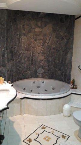Casa de condomínio à venda com 4 dormitórios em Lixeira, Cuiabá cod:BR4SB12712 - Foto 9