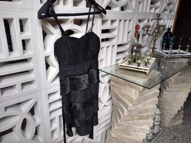 Vestido de Festa Irresistível - Foto 2
