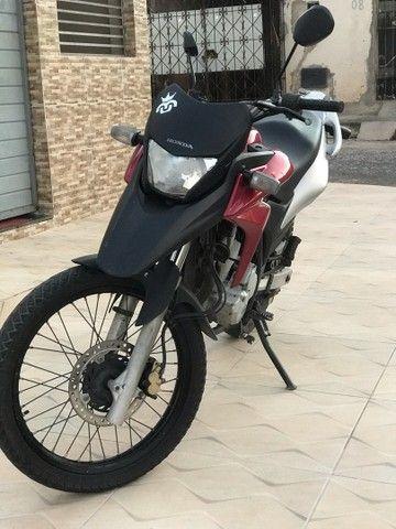 XRE 300cc 2014