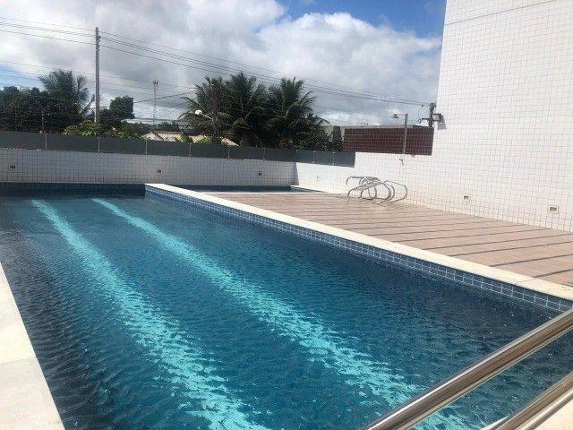 Alugo Apartamentos de 02 e 03 Quartos no Jardim das Orquídeas - Bairro do Cruzeiro - Foto 14