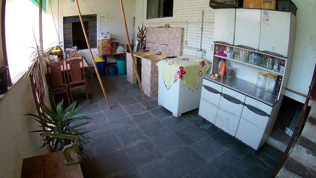 Casa lote Tirol barreiro  - Foto 16