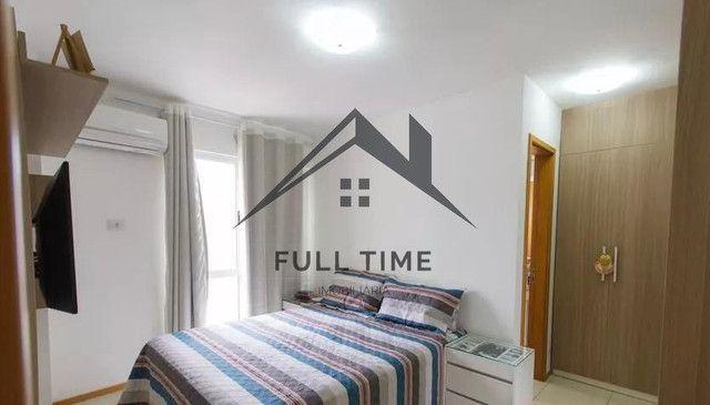 Lindo apartamento a venda com 3 Quartos na Barra da Tijuca - Estrelas - Foto 11