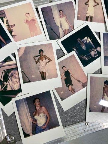 Fotos tipo polaroids - Foto 2