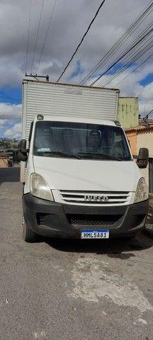 Kiu transporte 31 97575 34 64
