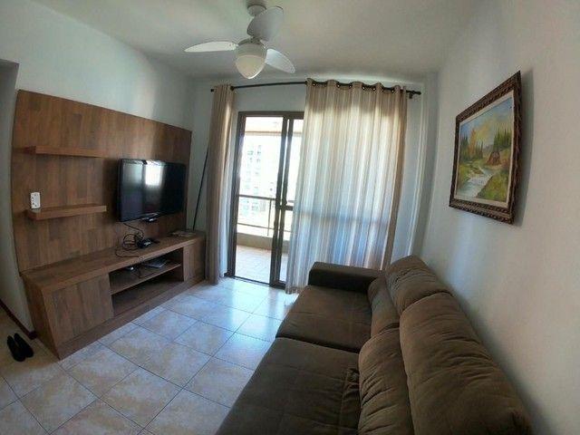 Apartamento locação anual balneário Camboriú - Foto 2