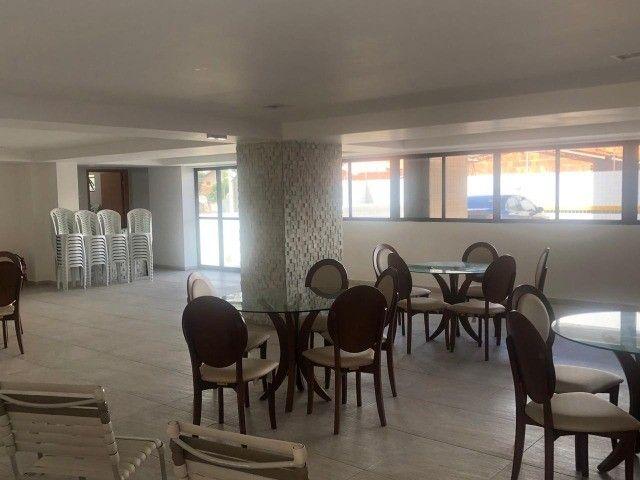 Alugo Apartamentos de 02 e 03 Quartos no Jardim das Orquídeas - Bairro do Cruzeiro - Foto 18
