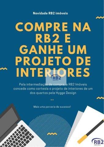 Apartamento com 3 dormitórios à venda, 79 m² por R$ 370.000,00 - Centro - Niterói/RJ - Foto 2