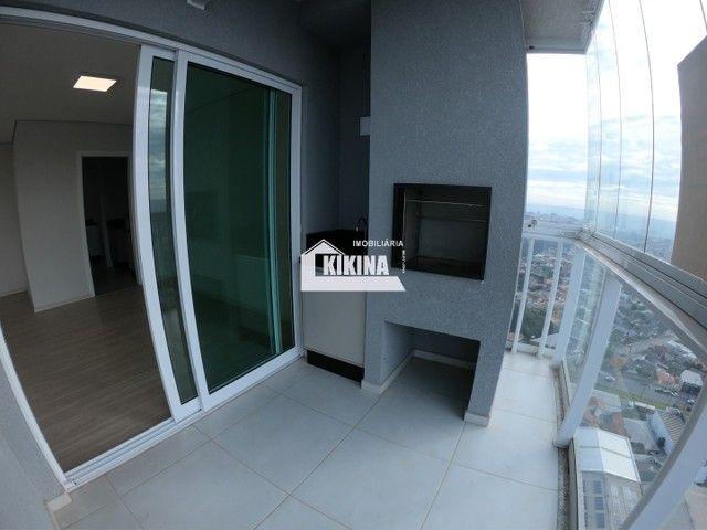 Apartamento para alugar com 3 dormitórios em Uvaranas, Ponta grossa cod:02950.9047 - Foto 10