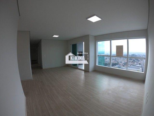 Apartamento para alugar com 3 dormitórios em Uvaranas, Ponta grossa cod:02950.9047 - Foto 8