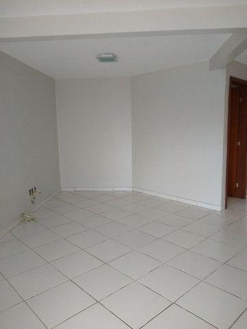 Aluguel sobrado 3 quartos - Foto 4