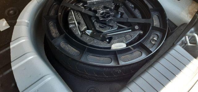 Cruze HB Sport LT 1.8 Automático 2014  - Foto 10