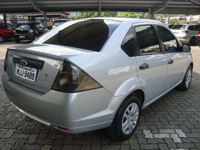 Fiesta sedan 1.6 flex completo - Foto 3