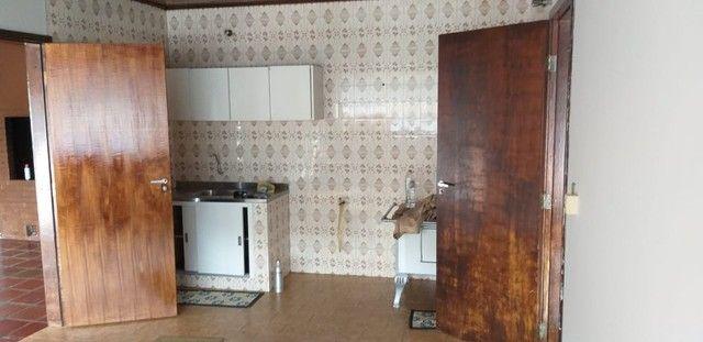 Vende-se Casa no centro de Irati-PR - Foto 15