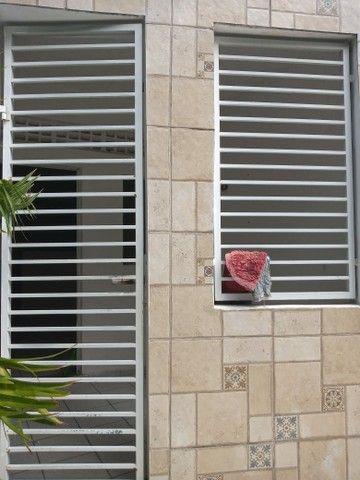 Aluga se uma casa lugar tranquilo  - Foto 4