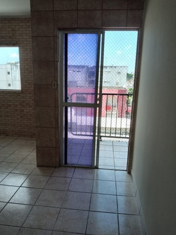 (EV) Vendo excelente apartamento em Jd Atântico- Olinda PE  - Foto 2