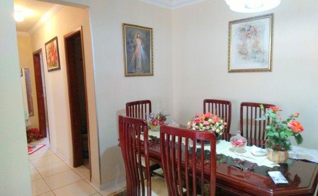 Apartamento à venda com 3 dormitórios em Vila cleopatra, Maringa cod:79900.8986 - Foto 20