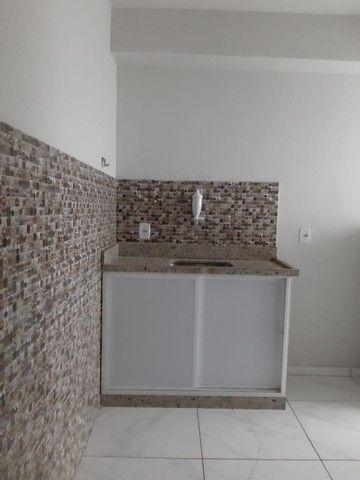 A RC+Imóveis aluga apartamento com acabamento diferenciado na Vila Isabel - Foto 6