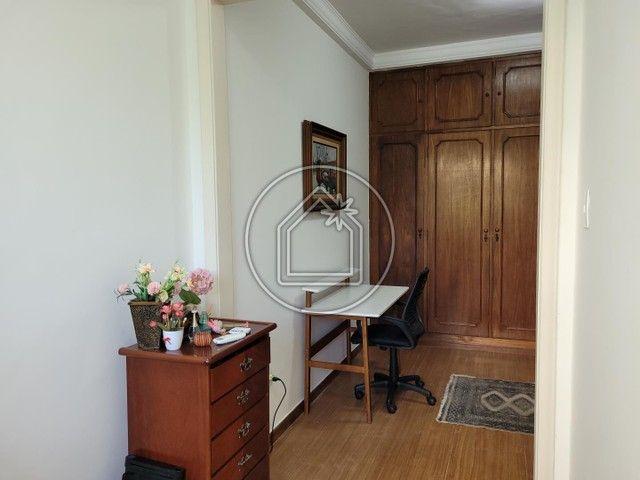 Apartamento à venda com 3 dormitórios em Tijuca, Rio de janeiro cod:897819 - Foto 4
