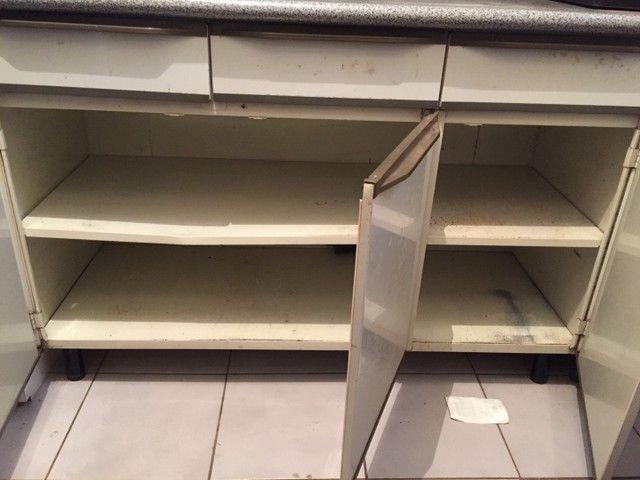 Armário para cozinha - Foto 2