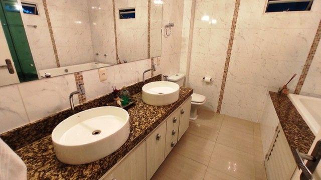 REF: CA001 - Casa a venda, Altiplano/Portal do Sol, 3 suítes, piscina - Foto 13