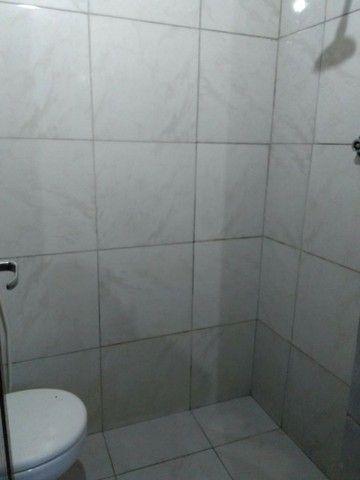 Vendo Casa em condomínio fechado Bairro benfica - Foto 5