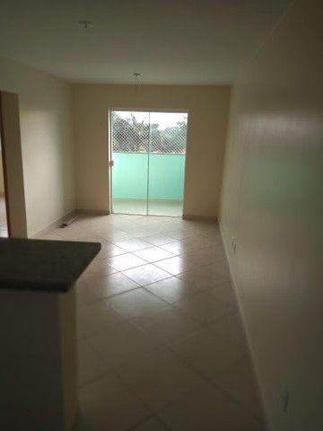 Apartamento à venda, 60 m² por R$ 210.000,00 - Vila Monticelli - Goiânia/GO