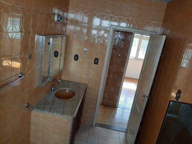 Apartamento padrão - 3 quartos - Laranjal - Foto 14