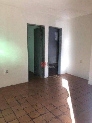 Casa Castelo Branco R$ 300 Mil - Foto 2