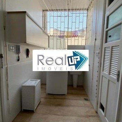 Apartamento à venda com 3 dormitórios em Botafogo, Rio de janeiro cod:28939 - Foto 19