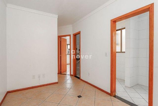 Apartamento 2 Dormitórios Próximo ao Colégio Fátima - Foto 3