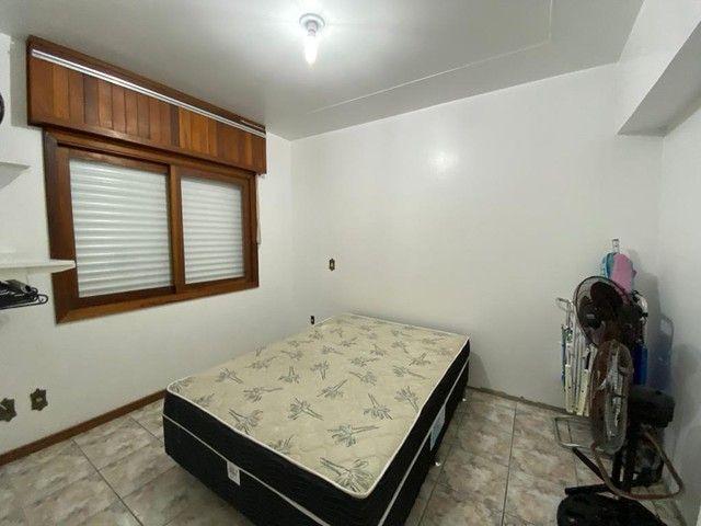 Capao da Canoa - Apartamento Padrão - Zona Nova - Foto 6