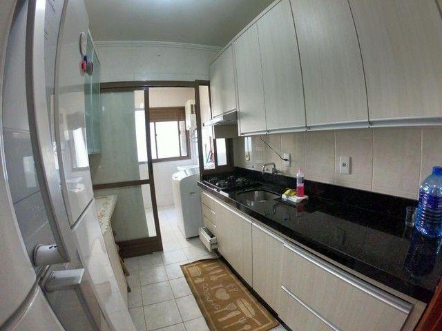 Apartamento locação anual balneário Camboriú - Foto 4