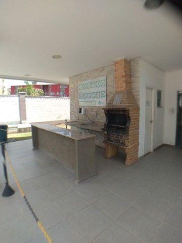 Recanto do Farol - repasse 02 quartos - Olinda  - Foto 5