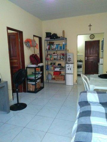 Vendo Casa em condomínio fechado Bairro benfica - Foto 2