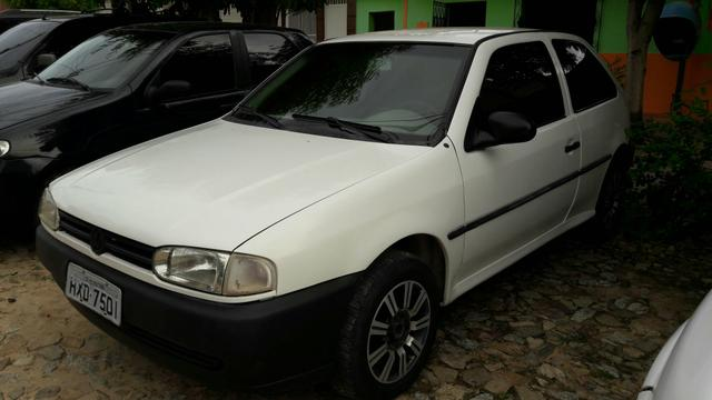 Gol special ano 2002