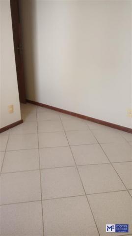 Apartamento para alugar com 3 dormitórios cod:RC37841 - Foto 17