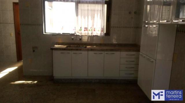 Apartamento para alugar com 3 dormitórios cod:RC37841 - Foto 9
