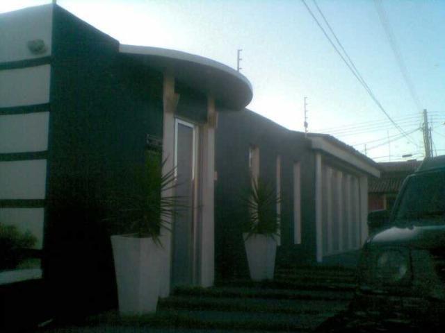 Casa nova no condominio residencial Mônaco (zona SUL de Macapá)