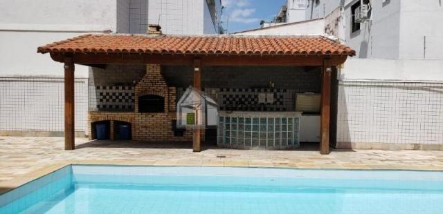 Apartamento à venda com 4 dormitórios cod:SA40563 - Foto 5