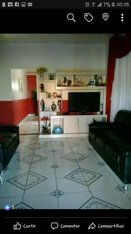 Vendo casa em Sena Madureira, ou troco por outra em Rio Branco Acre