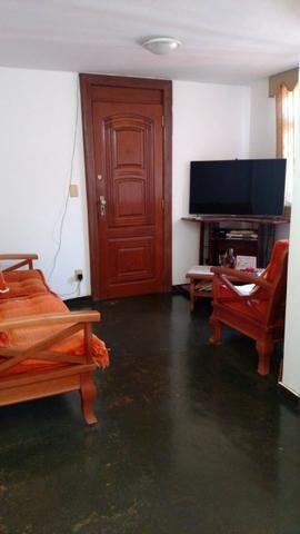 Ilha do governador dois quartos esplêndido